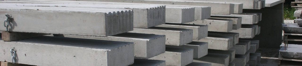 Precast Concrete Boat Ramps & More
